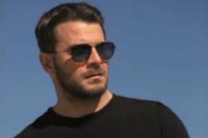 Ultra Polarized - Ultra Experiences: Το πρωτοποριακό brand γυαλιών ηλίου από την Swiss Eyewear!