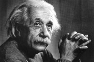 18 Απριλίου 1955: Σαν σήμερα  πέθανε Άλμπερτ Αϊνστάιν