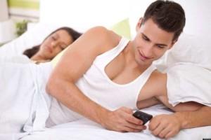 Τα πράγματα που ξενερώνουν τον σύντροφό σας στην σχέση σας!