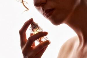 Πως να διαλέξετε το σωστό άρωμα και τι πρέπει να γνωρίζετε!
