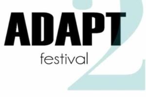 Adapt festival: Συνεχίζονται οι υποβολές αιτήσεων μέχρι 21/04