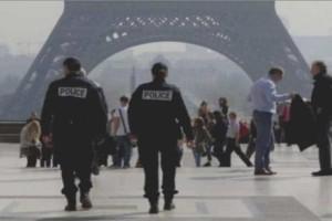 Τι συμβαίνει με τους αστυνομικούς στη Γαλλία; Γιατί αυτοκτονούν;