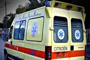 Σοκ στην Εύβοια: Αυτοκίνητο παρέσυρε 9χρονη μαθήτρια!