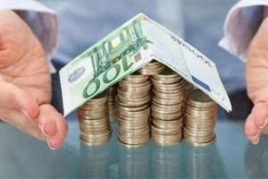Επίδομα ενοικίου: Από ποια μέρα θα είναι διαθέσιμα τα χρήματα;