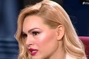 Βίκυ Κάβουρα: Όλη η αλήθεια για την σχέση της με τον Σάββα Γκέντσογλου! - Τι απαντά στην Αγγελική Ηλιάδη! (Video)