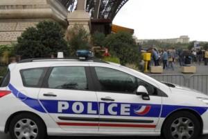 Συναγερμός στη Γαλλία: Ένοπλος κρατούσε ομήρους σε σούπερ μάρκετ!