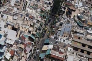 Κτηματολόγιο: Tι πρέπει να ξέρετε λίγες μέρες πριν την προανάρτηση στην Αθήνα!