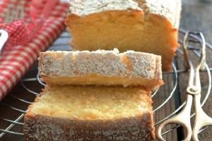 Μεσογειακό κέικ με ελαιόλαδο και γιαούρτι! - Η πιο νόστιμη και πιο υγιεινή συνταγή!