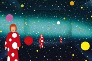 Χαλάνδρι: Διάκριση για το 9ο Δημοτικό σε διαγωνισμό κινηματογράφου!