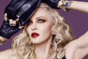Ναι είναι επίσημο! Στην Eurovision 2019 θα τραγουδήσει και η Madonna