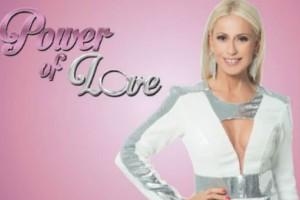 Power of love: Παίκτρια του ριάλιτι στο αστυνομικό τμήμα!
