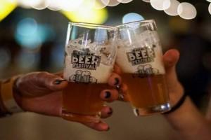 Made In Beer Festival: Ο μεγάλος θεσμός στον χώρο της μπύρας… ανοίγει τις πύλες του!