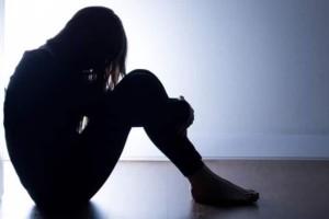 Ρόδος: Σοκάρει η έκτρωση μαθήτριας της Γ' Γυμνασίου!