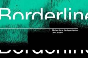 Για ένατη χρονιά το Borderline Festival είναι εδώ!