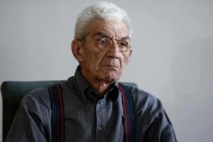 Ενοχλημένος ο Γιάννης Μπουτάρης: Πολιτική για μένα τέλος!