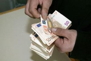"""Έρχεται """"ζεστό"""" χρήματα: Ποιοι θα πληρωθούν μέσα στην Μεγάλη Εβδομάδα;"""