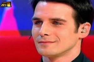 Περικλής Στεργιανούδης: Που εξαφανίστηκε; Πώς είναι σήμερα ο νικητής του Fame Story 3; (photos)