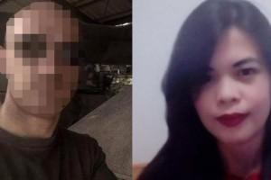 """Έγκλημα στην Κύπρο: Συγκλονίζει ο serial killer """"...τις ήθελα για..."""""""