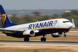 Ryanair: Το νέο δρομολόγιο που θα σας ξετρελάνει και η απίθανη προσφορά!