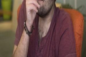 Απόπειρα αυτοκτονίας για πασίγνωστο Έλληνα! - Οι ψυχικές ασθένειες που τον οδήγησαν στην... τραγωδία!