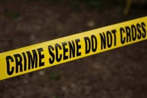 Τενερίφη: Οικογενειακή τραγωδία με 2 νεκρούς!