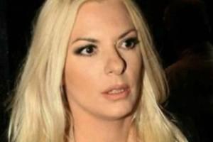 Αννίτα Πάνια: Σε άσχημη ψυχολογική κατάσταση η παρουσιάστρια!