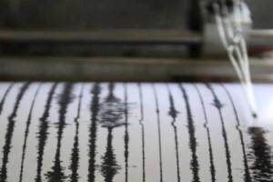 Τρόμος δίχως τέλος: Σεισμός πάλι στις Φιλιππίνες!