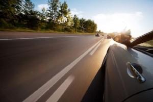Έρχεται το «μαύρο κουτί» στα αυτοκίνητα! - Πώς θα λειτουργεί και γιατί είναι απαραίτητο;