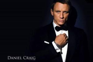 Ο Ντάνιελ Κρερκ για μια φορά Τζειμς Μποντ! Ποιος διάσημος ηθοποιός να παίξει τον κακό;
