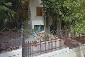 Συναγερμός στη Λυκόβρυση: Ληστές «πολιορκούσαν» επί τρεις ημέρες το ίδιο σπίτι!