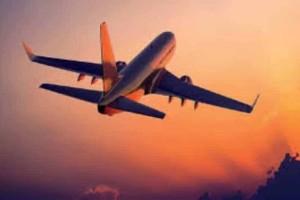 Θλίψη: Πέθανε βρέφος κατά τη διάρκεια πτήσης!