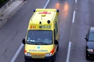 Νεκρός ο Αντώνης Αργύρης: Τον βρήκε νεκρό η μάνα του μέσα στο σπίτι!