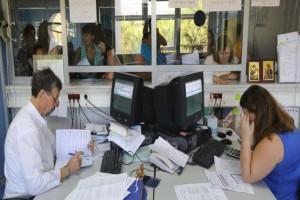 """Έρχεται νέα """"παγίδα"""" από την εφορία! - Ποιοι εργαζόμενοι κινδυνεύουν να πληρώσουν φόρο;"""