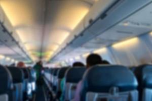 Θλίψη: Γυναίκα άφησε την τελευταία της πνοή μέσα σε αεροπλάνο στην Κρήτη!