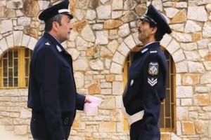 Νέο χιουμοριστικό βίντεο απο την Αστυνομία για την έξοδο του Πάσχα: «Φατσούλες, Αναστάσ', φατσούλες;»!