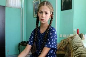 Τραγικές εξελίξεις στην Elif!