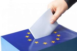 Ευρωεκλογές 2019: Τι θα ισχύσει για τις άδειες στο Δημόσιο;