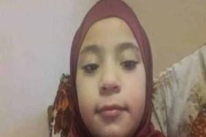 9χρονο κοριτσάκι αυτοκτόνησε γιατί έπεσε θύμα bullying!