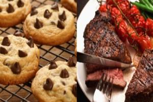 10 τρόφιμα - θάνατος: Φαγητά που είναι άκρως επικίνδυνες!