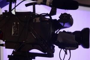 """Έσκασε τώρα: """"Μαύρο"""" σε μεγάλο ελληνικό κανάλι!"""