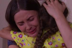 Elif Αποκλειστικό: Τραγικές εξελίξεις!