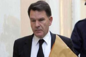 Αλέξης Κούγιας: '' Δεν έχουν καμία σχέση με τα αδικήματα που τους προσάπτουν οι 3 δικηγόροι που συνελήφθησαν''!