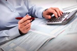 Φορολογικές δηλώσεις: Πώς πρέπει να υποβάλλουν σωστά το έντυπο Ε3 οι σύζυγοι;