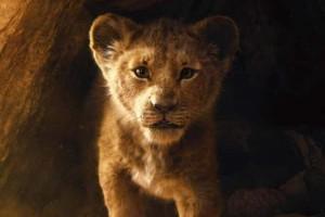 """""""Θυμίσου ποιος είσαι!"""" Το νέο τρέιλερ του Βασιλιά των λιονταριών ήρθε!"""