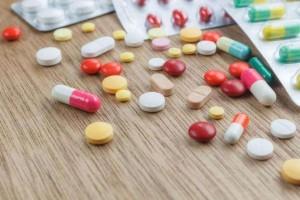 Ανακαλούνται 4 παρτίδες φαρμάκων σαρτάνης!