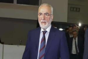 ΠΑΟΚ: Σπίτια τάζει..ο Ιβάν Σαββίδης αν καταφέρουν να κατακτήσουν το νταμπλ!