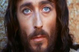 Ιησούς από την Ναζαρέτ vs Τατουάζ: Αυτό και αν ήταν μεγάλη ανατροπή στην τηλεθέαση!