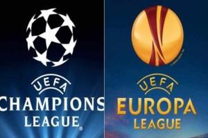 Europa League: Αυτές είναι οι 4 ομάδες στα ημιτελικά!