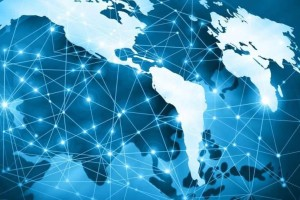 Internet: Ποιες φοβερές αλλάγες έρχονται;