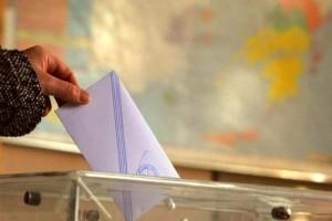 Εκλογές 2019: Αυξημένα τα ποσά των δικαστικών αντιπροσώπων!